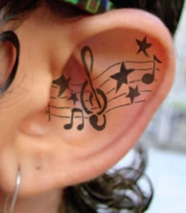 ear-music-2